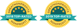 2018AND2019-top-rated-awards-badge-embed